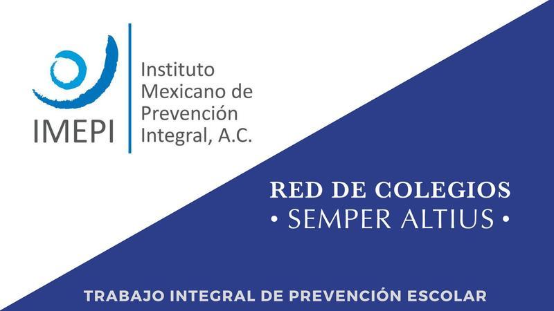 La Red de Colegios Semper Altius inicia un trabajo integral de prevención escolar Featured Photo