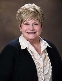 Sheila Bratton