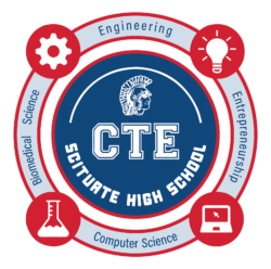 Scituate Supports Busing for CTE Students! Featured Photo