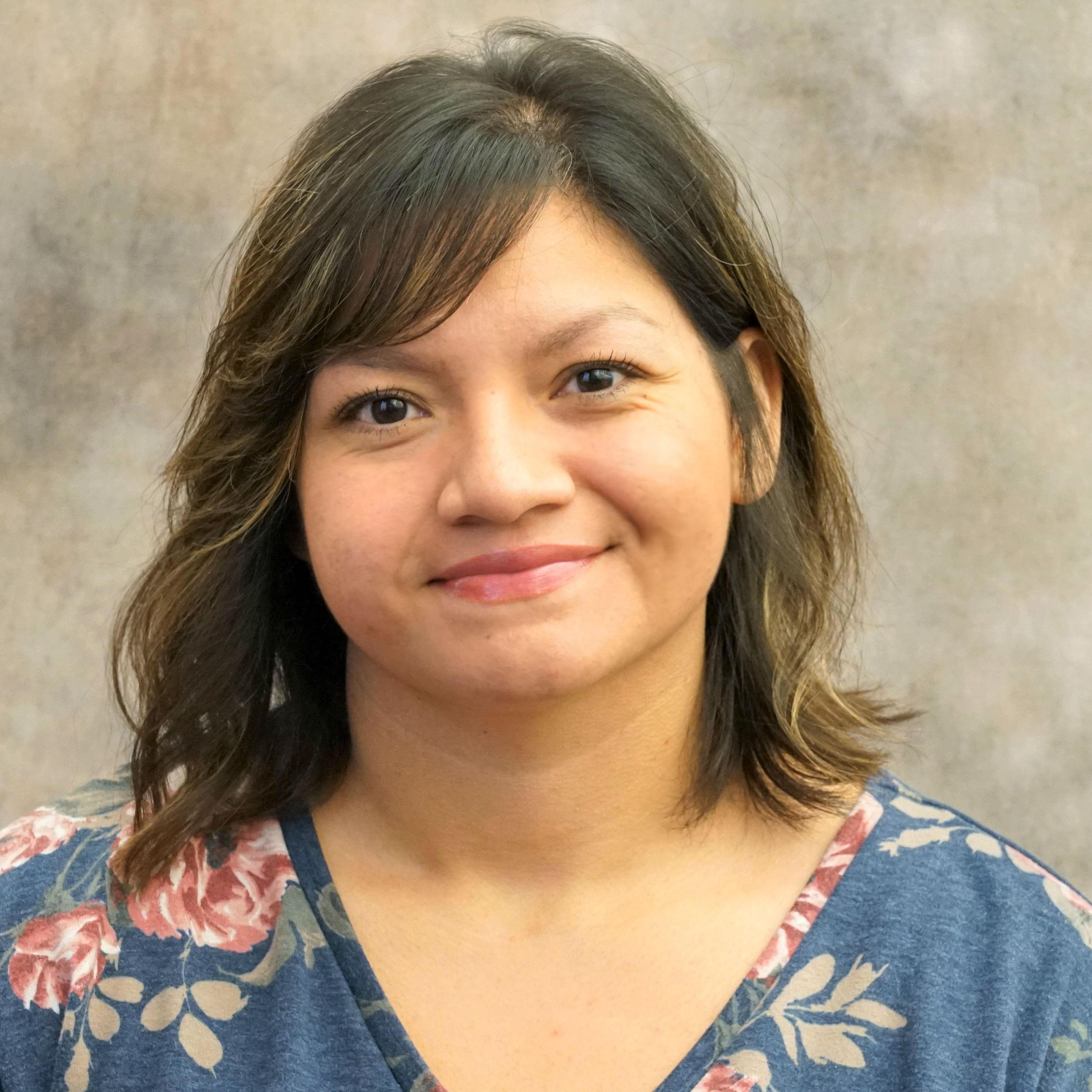 Cecilia Perez's Profile Photo