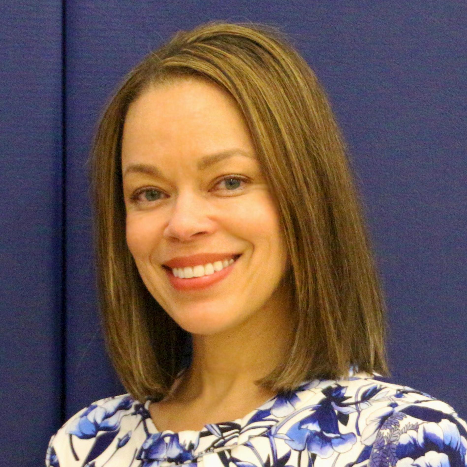 Angela deMontagnac's Profile Photo