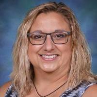 Elaine Callihan's Profile Photo
