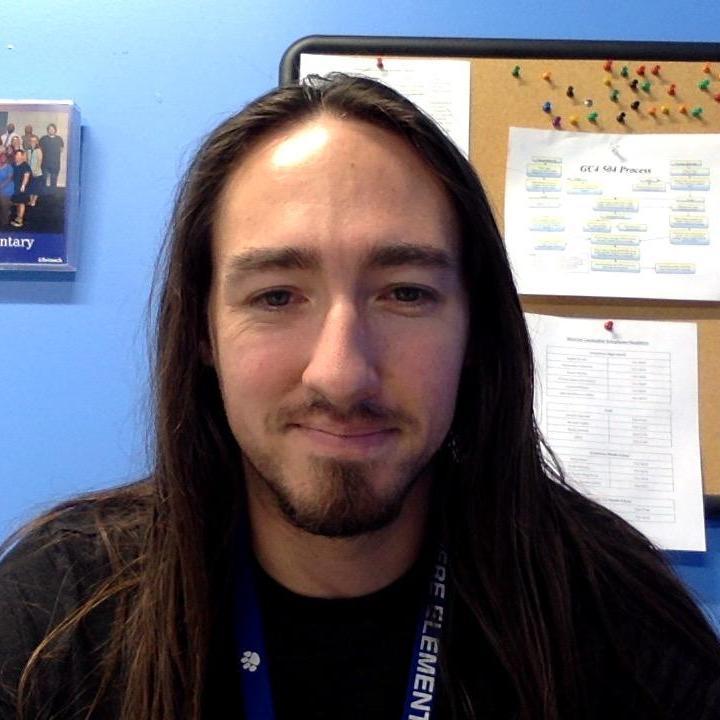 Steve Schadeberg's Profile Photo
