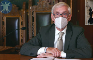 governor evers
