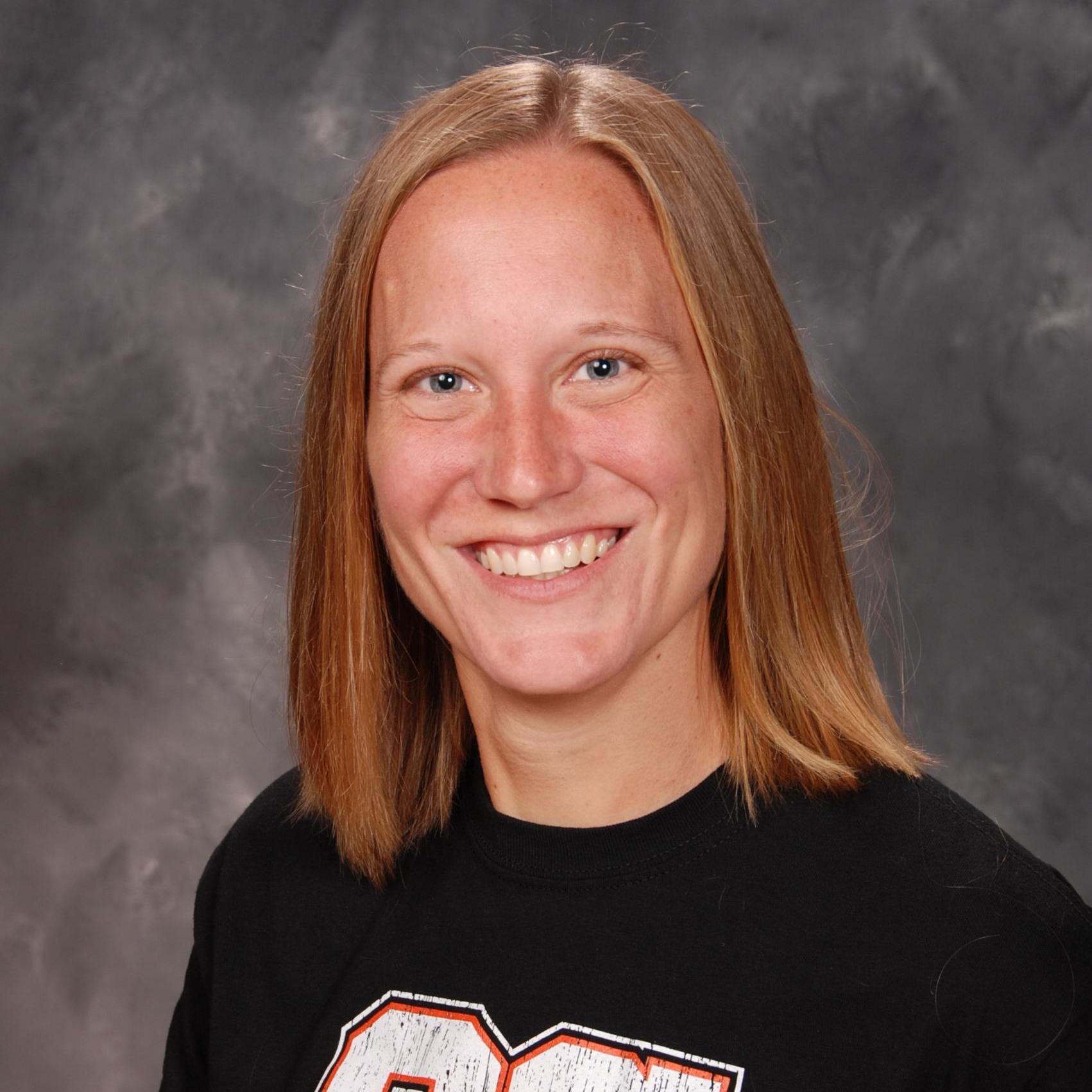 Jill Seidel's Profile Photo