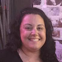 Katie Grant's Profile Photo