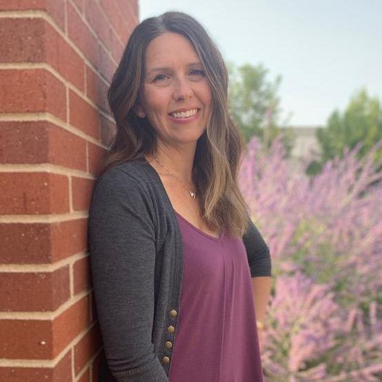 Alison Medina's Profile Photo
