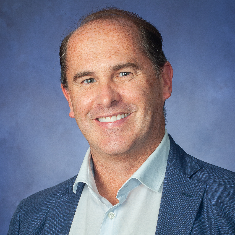 Scott Hunt's Profile Photo