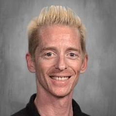 Jeremiah Jurgenson's Profile Photo