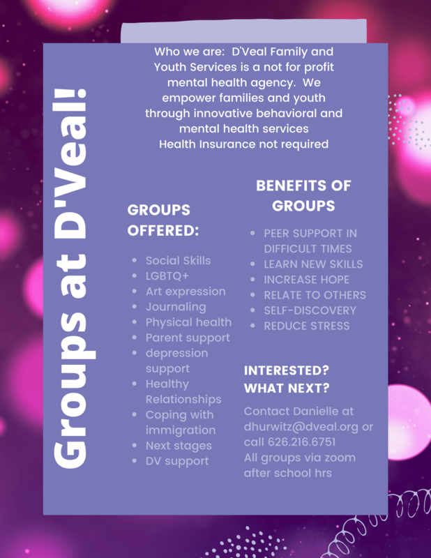 D'Veal Groups Flyer (1)-1.png