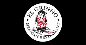 El-Gringo-Mexican-Restaurant.png