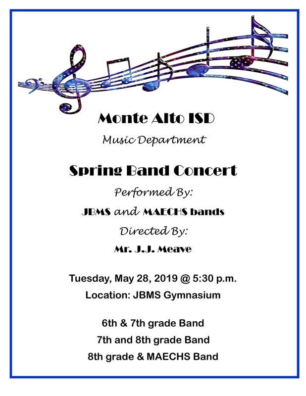 band concert flyer (3)-1.jpg
