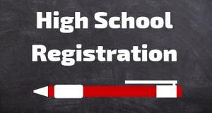 High School Registration.jpg