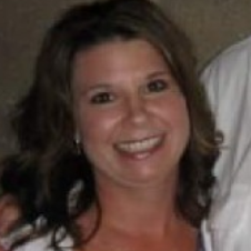 Lorie Wilson's Profile Photo