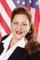 Gloria A. Ramos