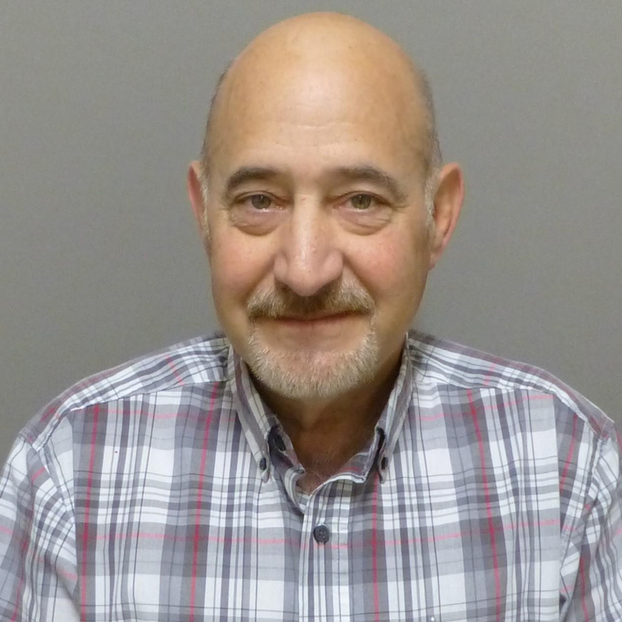 Todd Deangelis's Profile Photo