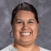 Gloria Valdez's Profile Photo