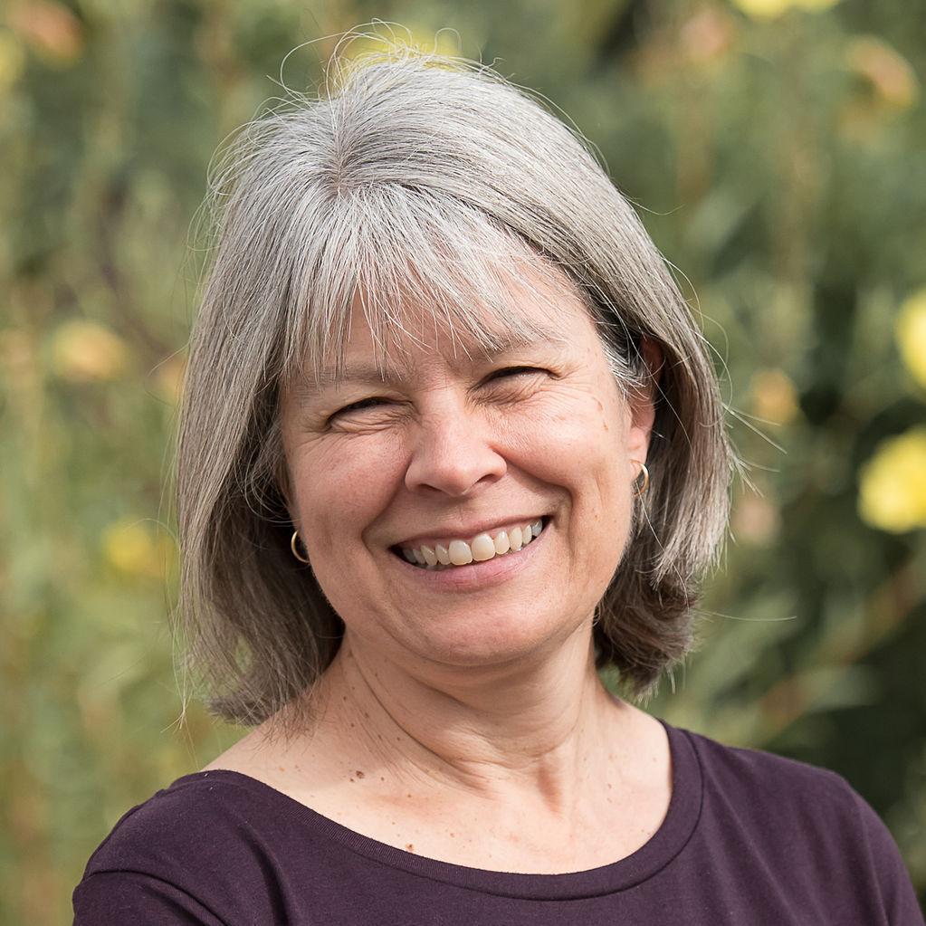 Janis Connally's Profile Photo