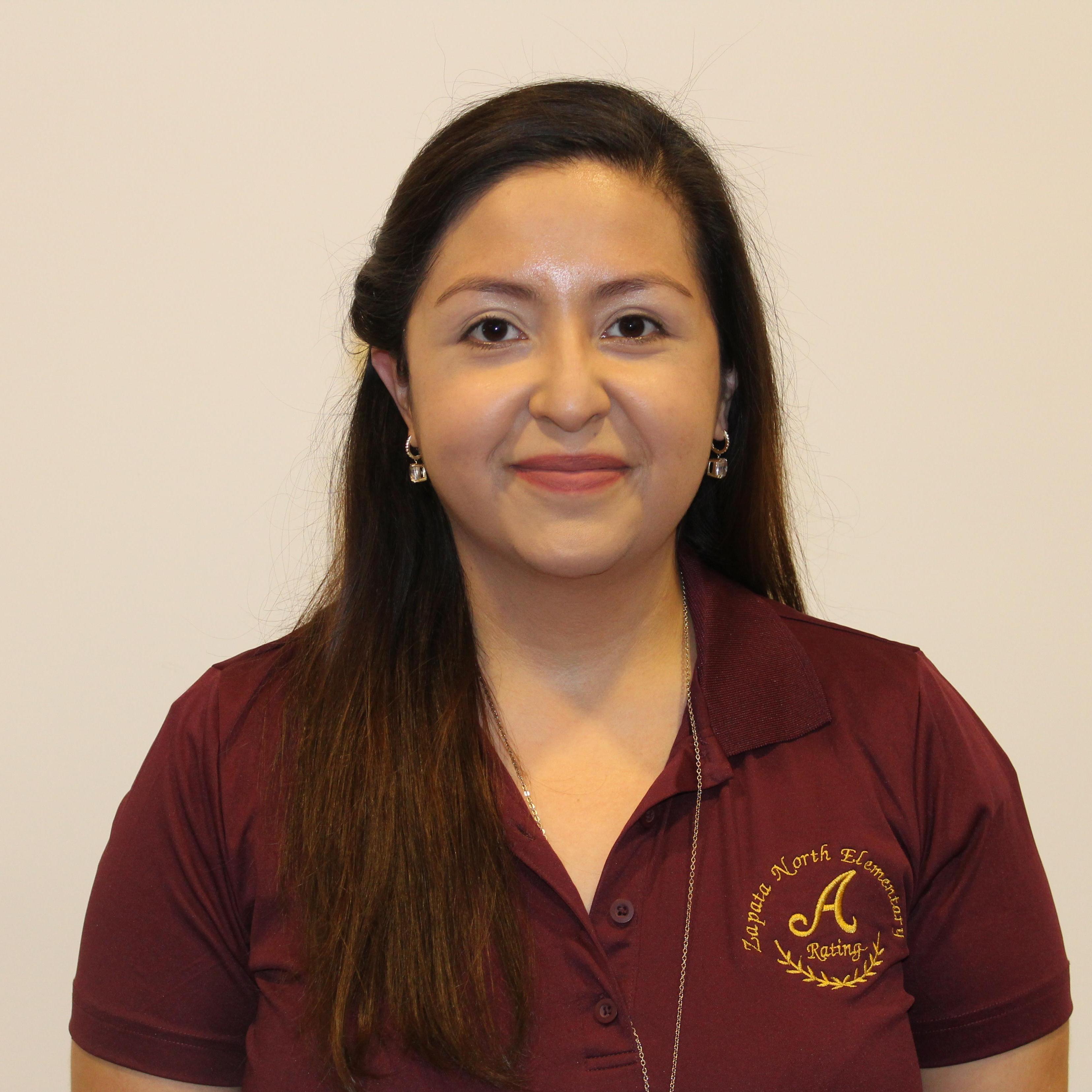 Mariel Dominguez's Profile Photo