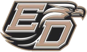 EDHS Eagle
