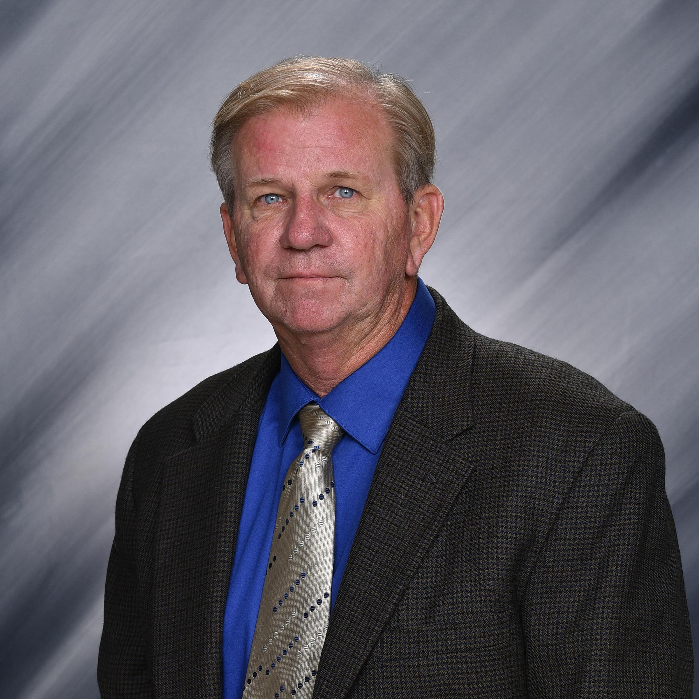 Louis Wineski's Profile Photo