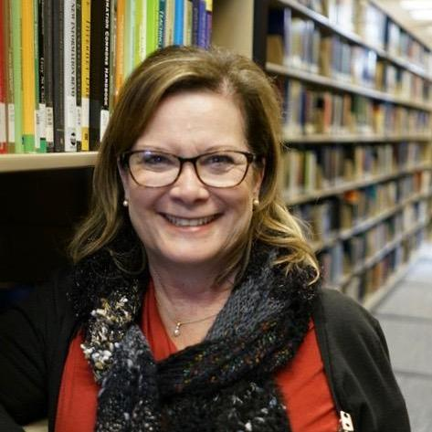 Valerie Rogers's Profile Photo