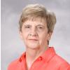 Sue Burke's Profile Photo