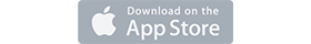 Download Infinite campus app on the apple store