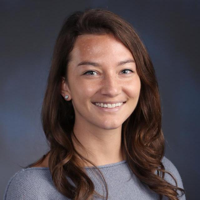 Heidi Shoults's Profile Photo