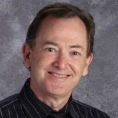 Scott Purcell's Profile Photo