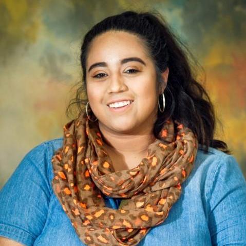 Julie Valdez's Profile Photo