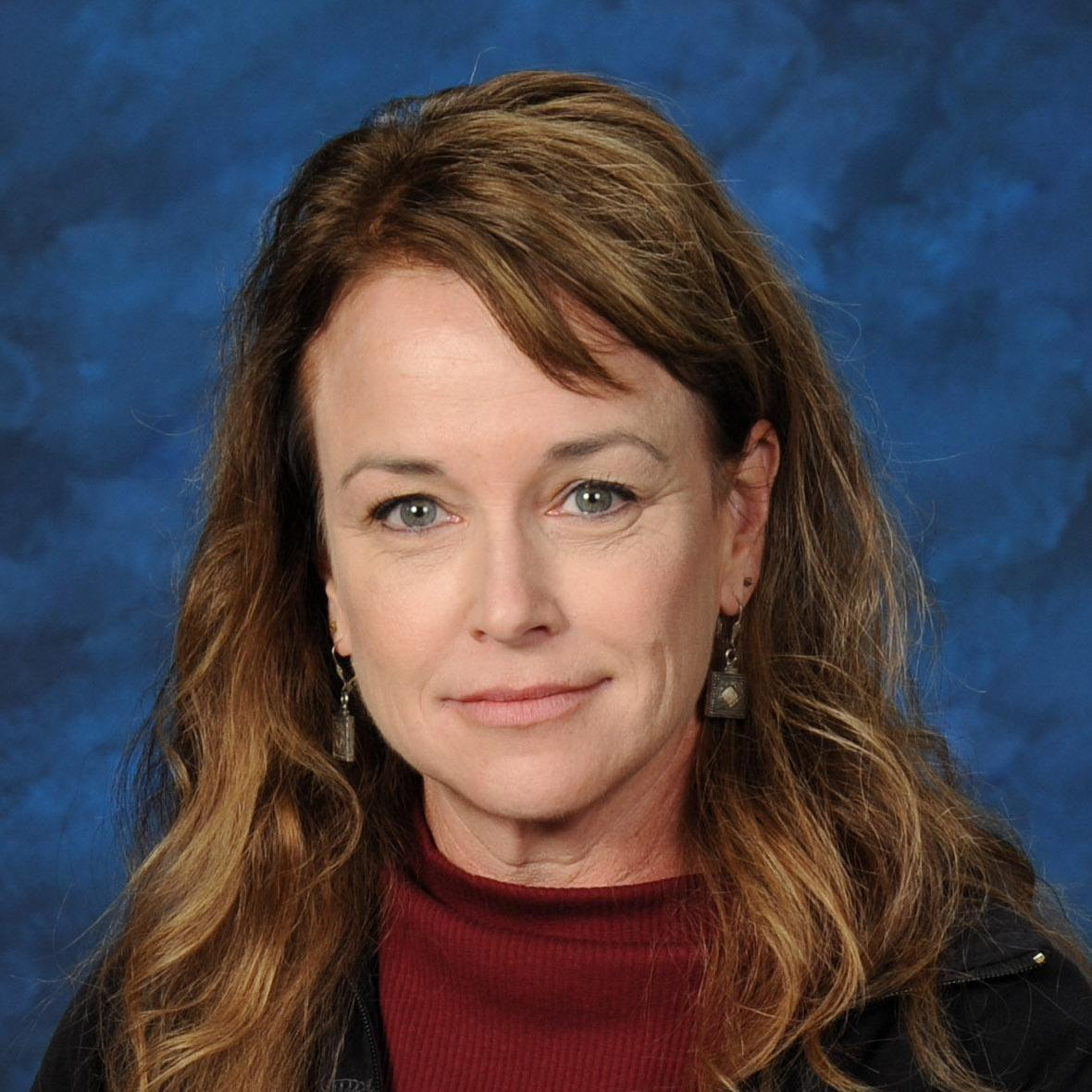 Lisa Pargeter's Profile Photo