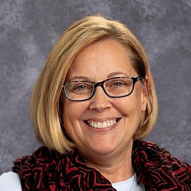 Nora Tamburrino's Profile Photo
