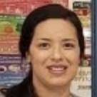 Amanda Arroyo's Profile Photo