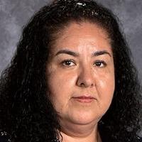 Alicia Colmenero's Profile Photo