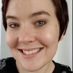 Heather Arizmendi's Profile Photo