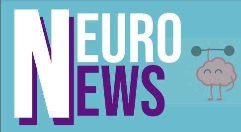 The Last Two Editions of Neuro News is Here! Featured Photo