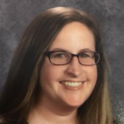 Lori Lopez's Profile Photo