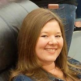 Ms. Kellegher's Profile Photo