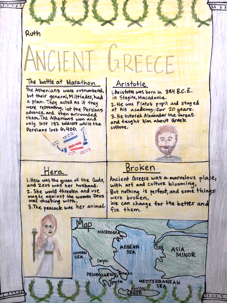 Ancient Greece.png