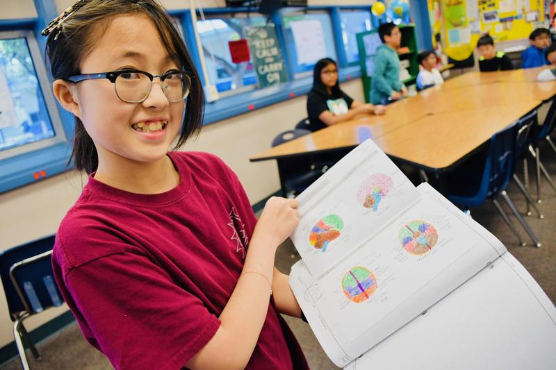 WVUSD Schools Applauded for Student Achievement Featured Photo