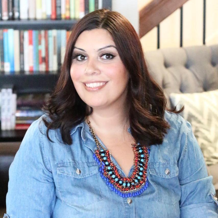 Fabiola Baylon-Garcia's Profile Photo