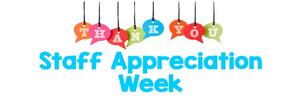 staff-appreciation-week.png
