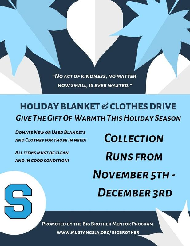 Blanket_Clothes Drive-3.jpg