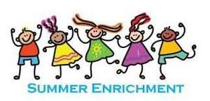 Summer Enrichment Art.jpg
