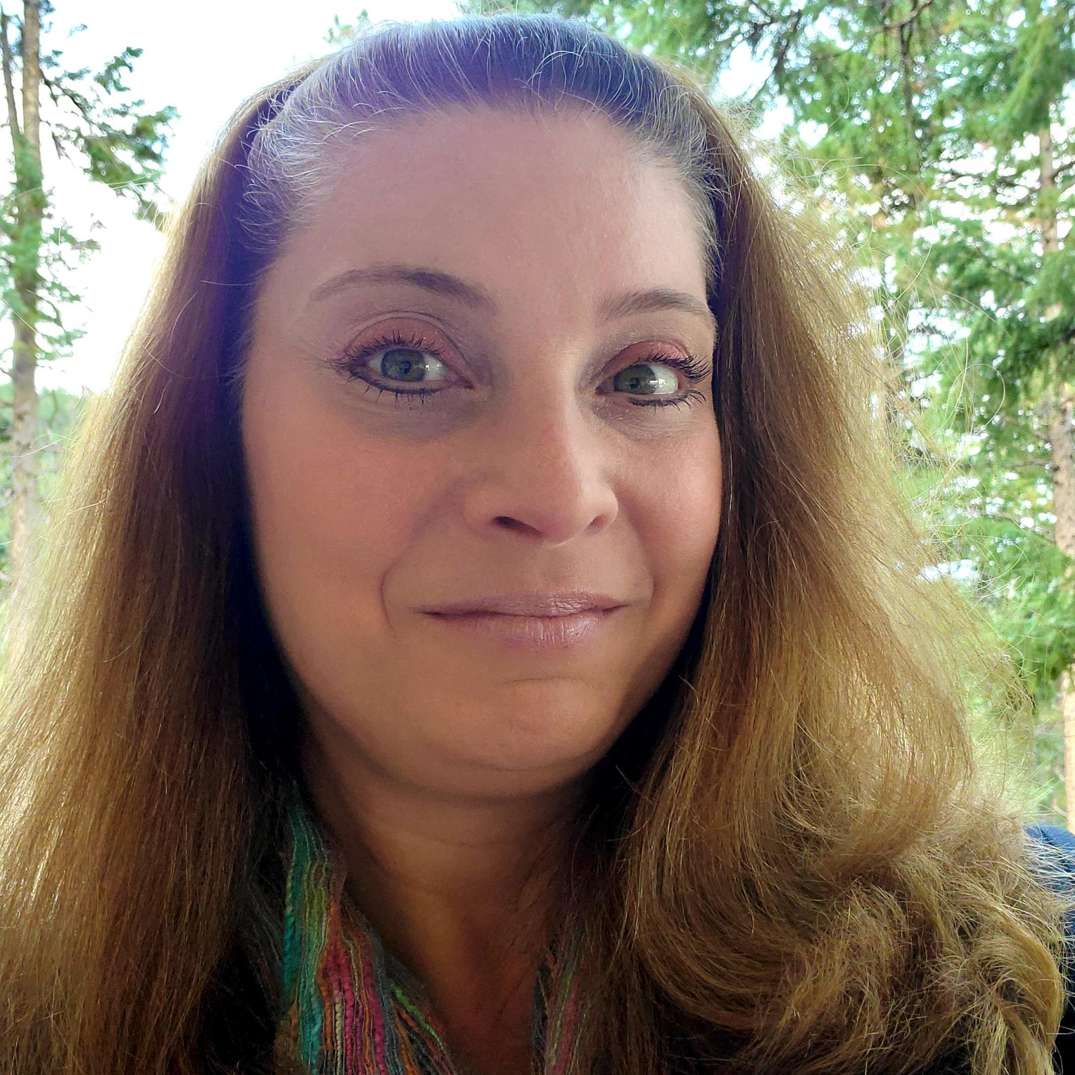 Heidi Lupinacci's Profile Photo