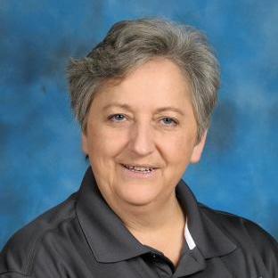 Lesa Call's Profile Photo