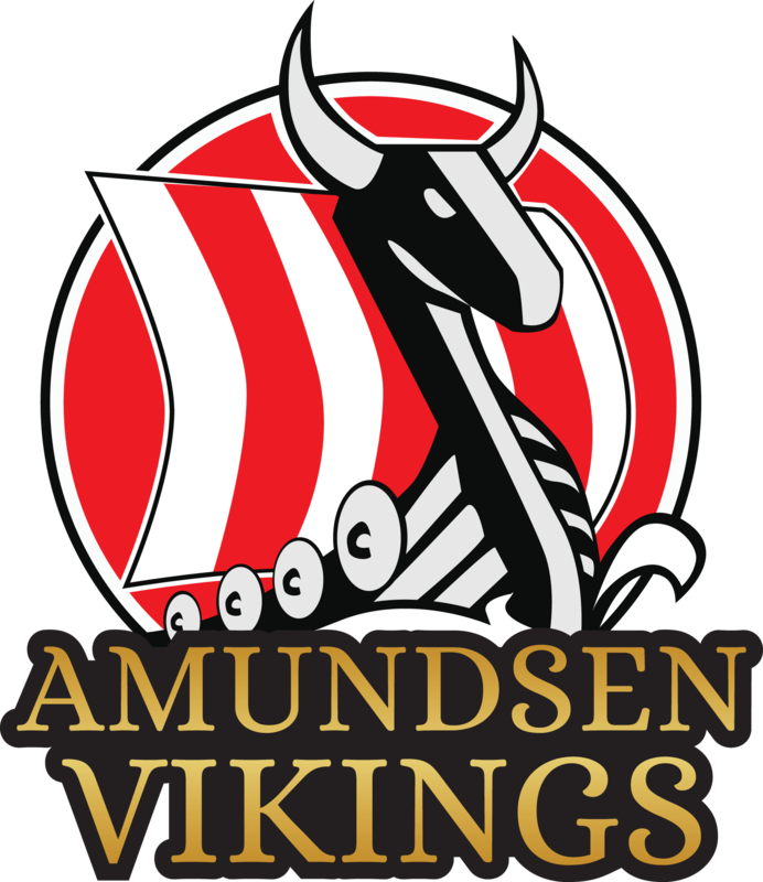 Session 1 of Amundsen Sophomore Connection starts Tuesday July 6th! Featured Photo