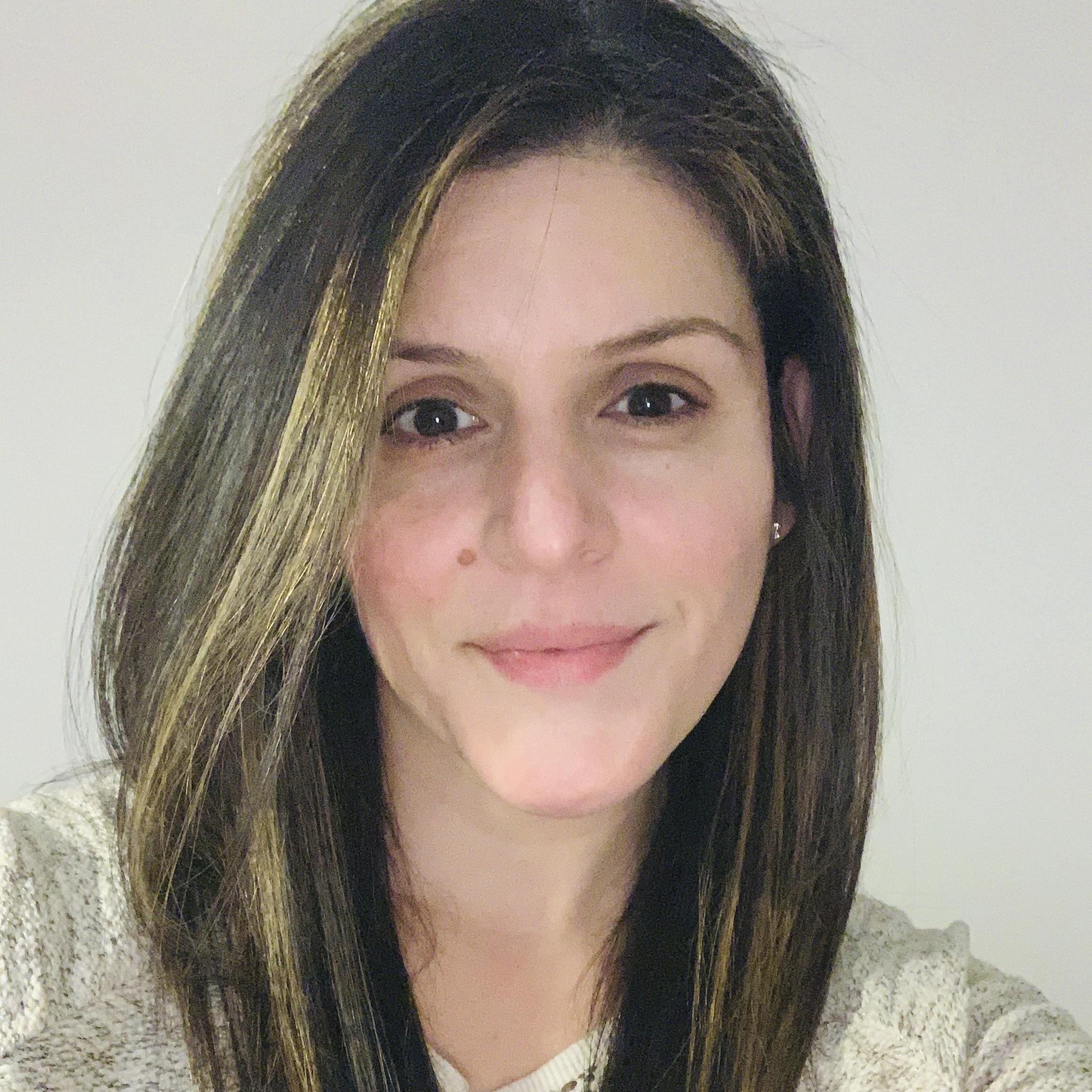 Suzanne Vazquez's Profile Photo