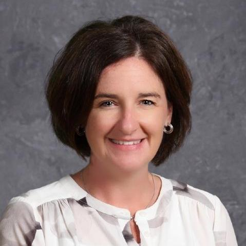 Katie McLaughlin's Profile Photo